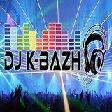 Mix Dj K-Bazh (Xino Knave) - Beachwood Set