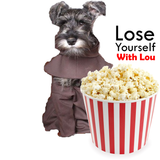 Lose Yourself - Episode 6