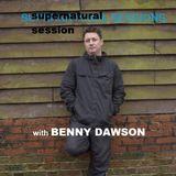Supernatural Session - DHLC UK 010