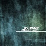 DJ PANZ - Alone by myself (mix)