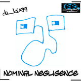 bugg - Nominal negligence