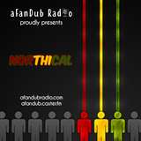 aFanDub Radio presents Northical [21/11/19]