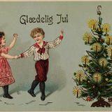 SKITSNACK! - Julen (musikhjälpen)