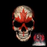 The Headbanging Moose Show S03E23 - Voidnaut (Nadir)