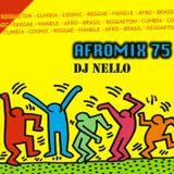 Afromix 75