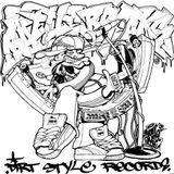 Dirtstyle Records - Battle Breaks Side B