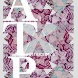ATP - All Tomorrow's Parties - 19/11/2012 - puntata #5