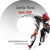 April promo mix 2008