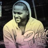 David Dees live MRTR