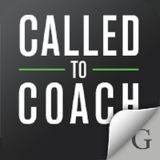 Gallup's Called to Coach Recap: Debby Kratky -- S1E5