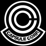 [21-01-11] Psychomaniac - Capcorps FreakerCabine