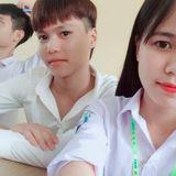 Nonstop-Việt Mix -Set Nhạc Tâm Trạng - nNhíu