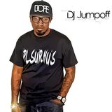jumpoff in the mix (pop life edition)