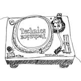 Roll Your Own Radio 025 - James Budd and Sam Burt Beat Throwdown Studio Mix