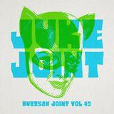 Buzzsaw Joint Vol 43 (Juke Joint)