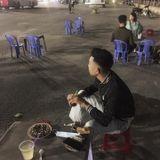 ✈✈Lậy Cô ! Cô Xinh Quá  ❤️❤️ - By Anh Dolce