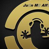 VOL.8 Ju@n M@ Alf@ Tech-House