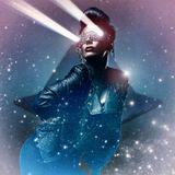 Sofa Raving : Cosmic Disco