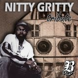 Nitty Gritty Tribute