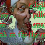 Comrade Cristree presents: * It's a Hollow Pillow Swank on the Swind Xxxmas! 3rd Annual Xmas Special