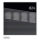 Various Artists – Rustling Beyond (by Selffish)