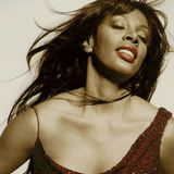 72-Minutes with DONNA SUMMER