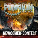 Pumkin Newcomer-Set