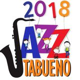 JazzTaBueno # 1 @ 18