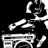 old school hip hop r&b Vol 03mix by dj nidhal