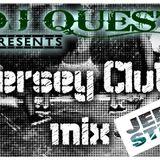 jersey club mix .2013