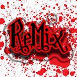 Mini REMIX SET Party 01 - Specter666