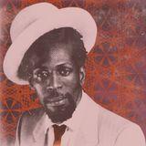 Jamaica Rock 02.14.13 - Lovers Special