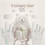 Visionary Bear
