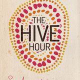 Jennifer Masley - David Ewing & Tom Morales: 42 Hive Hour 2018/02/25