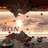 S.O.N (Mixed by D&mON)
