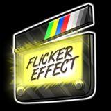 Spoiler Effect - Halloween