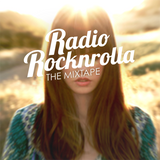 Radio RocknRolla - The Mixtape