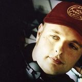 BBC Radio 1 Official Uk Top 40 - David Pearce  15 Oct 1995