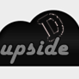 D-Upside - Live Set @ Dj World Show (Inthemix Radio)