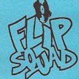 Bobby J (Flip Squad) - Radio 1 Rap Show (1995)