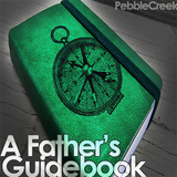 A Father's Guidebook