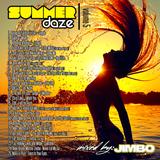 Summer Daze Vol. 5