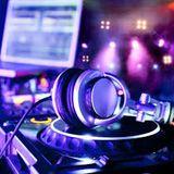 Nightclub Bigroom Mix