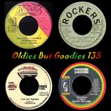 Oldies But Goodies 135 ~ Rastfm ~ 11/10/2019