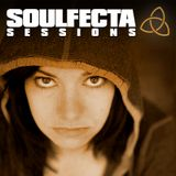 SOULFecta Sessions Volume 1