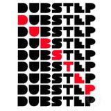 sKRiLLz - Do You Skunt? (Fall 2010 Dubstep Mix)