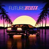 DJ EDY K - Future Beats 14 Ft Migos,GoldLink,Bryson Tiller,PnB Rock,Wiz Khalifa, Chance The Rapper