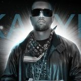 SHORTEE BLITZ KANYE MIX ON KISS FM 8/7/11