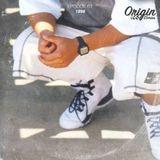 Origin Stories - 1995