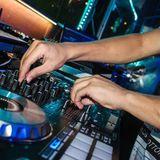 Dj Lukke - Christmas mix 2014